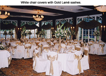 Amazing Party Linens Cairs Ncnpc Chair Design For Home Ncnpcorg